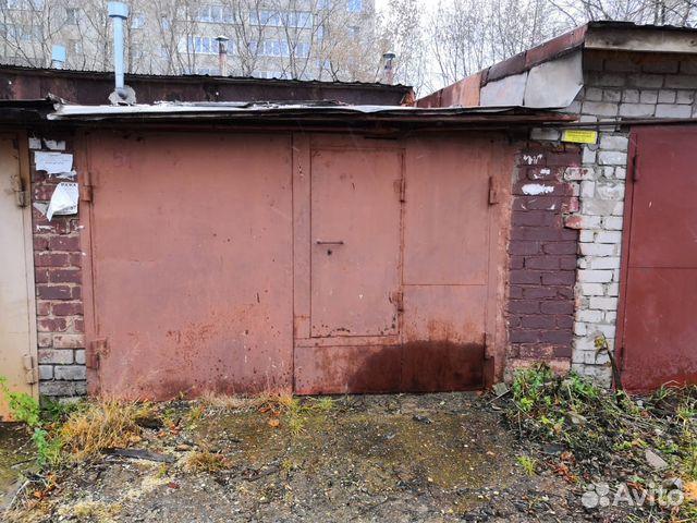 Киров купить гараж на авито авито в северске купить гараж в