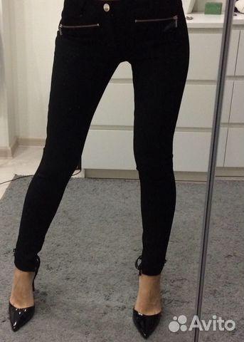 eb692cdb8eb12 Легинсы брюки Zara xs | Festima.Ru - Мониторинг объявлений