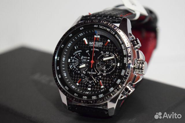 6f3e96761c4d Новые фирменные мужские часы   Festima.Ru - Мониторинг объявлений