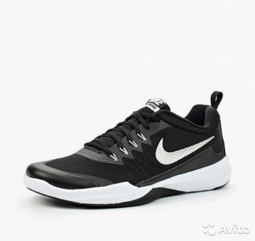 01384998f4b2 Кроссовки Nike Оригинал