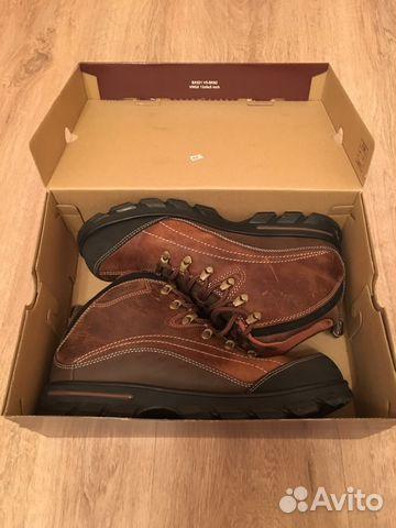 18c0b4c72124 Ботинки Skechers   Festima.Ru - Мониторинг объявлений