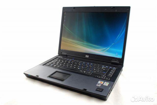 HP Compaq 6820s Notebook Modem Drivers (2019)