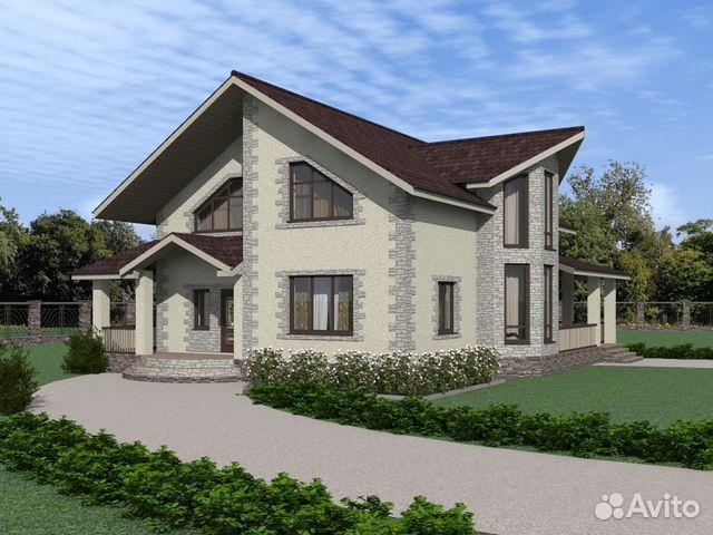 проектирование домов в хабаровске фото организациях ип