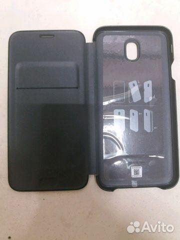 чехол на телефон Samsung J7 2017 купить в волгоградской области на