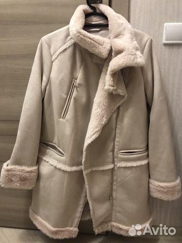 edf36cf101e Пальто женское.Полупальто