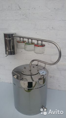 Авито крым самогонный аппарат биметаллический термометр для самогонного аппарата спб