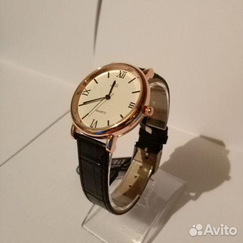 Купить фирменные часы мужские оригинал стоимость на отдых без посредников
