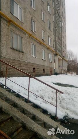 Продается двухкомнатная квартира за 2 450 000 рублей. Московская область, улица Цесиса, 24/15.