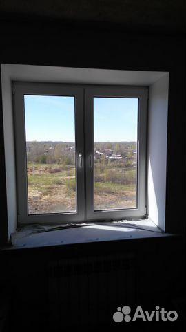 Пластиковые окна в рославле смоленской области ноябрьск пластиковые окна