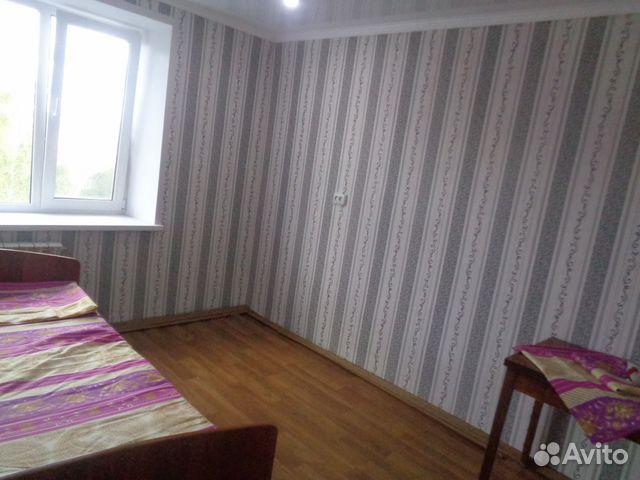 Комната 9.7 м² в 5-к, 4/5 эт. купить 3
