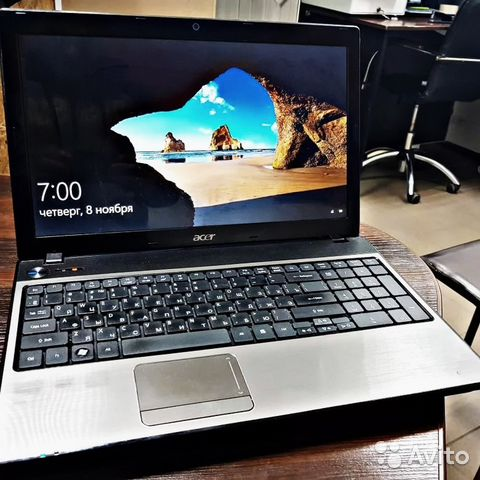 ACER ASPIRE V3-551G AMD WINDOWS XP DRIVER DOWNLOAD