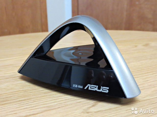 ASUS USB-N66 WINDOWS 8 DRIVER DOWNLOAD