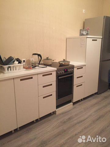 Продается однокомнатная квартира за 2 790 000 рублей. городское , Пушкинский район, Московская область, поселение Правдинский.