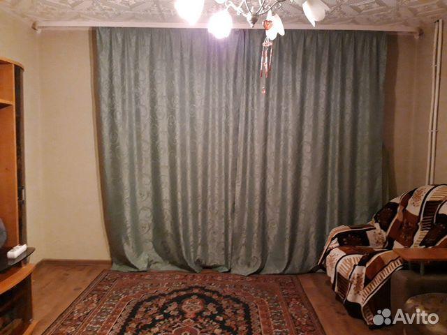 Продается четырехкомнатная квартира за 1 700 000 рублей. Свердловская область, Каменск-Уральский, поселок имени Чкалова, улица Слесарей, 6.