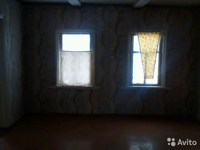 Дом 68 м² на участке 10 сот. купить 6