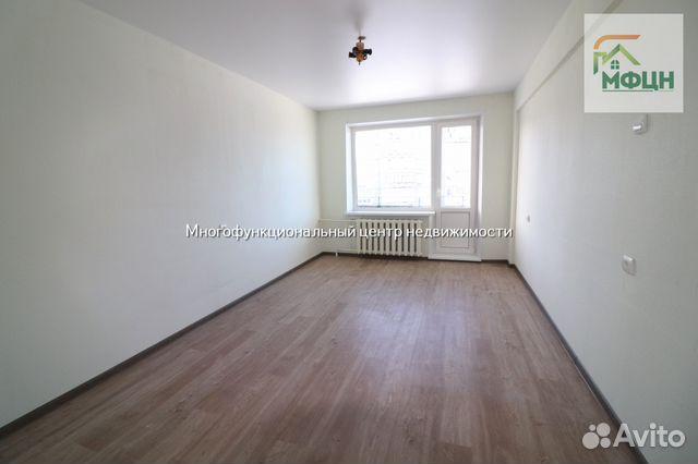 Продается однокомнатная квартира за 1 370 000 рублей. Сегежская ул, 5.
