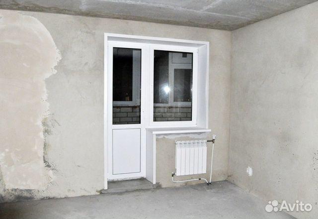 Продается двухкомнатная квартира за 2 015 000 рублей. Раздольная,27.