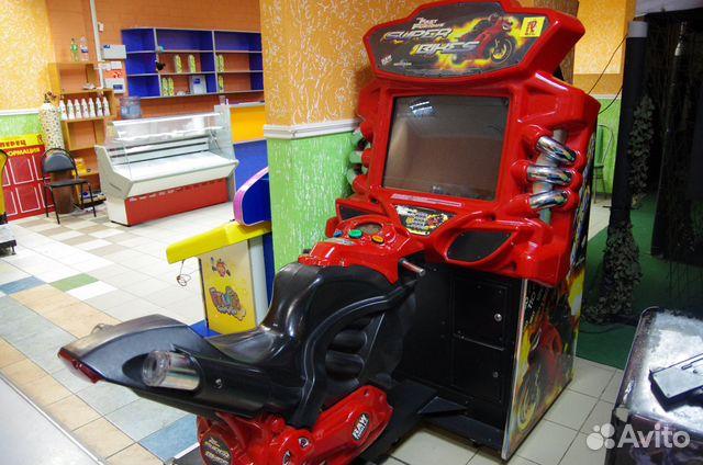 Работа в туле в игровые автоматы казино кристал адрес