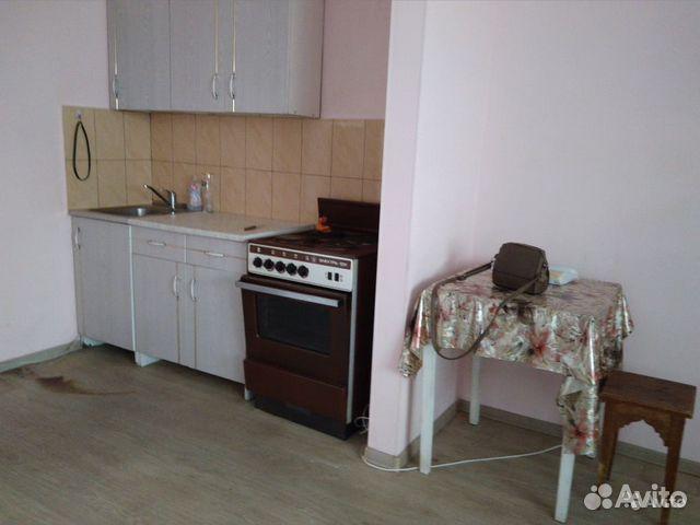 1-к квартира, 37 м², 9/16 эт. 89528944181 купить 4