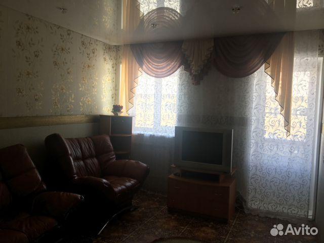 Продается однокомнатная квартира за 530 000 рублей. Челябинская обл, г Коркино, ул Керамиков, д 8.