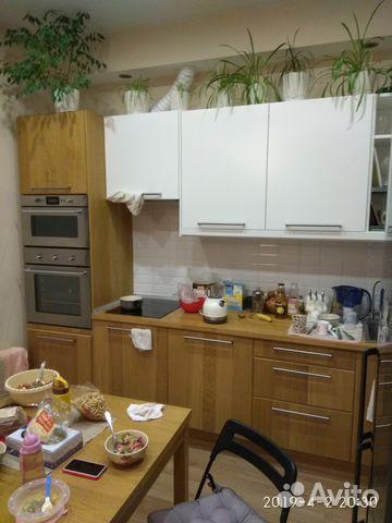 Продается однокомнатная квартира за 4 400 000 рублей. Московская обл, г Раменское, Северное шоссе, д 46.