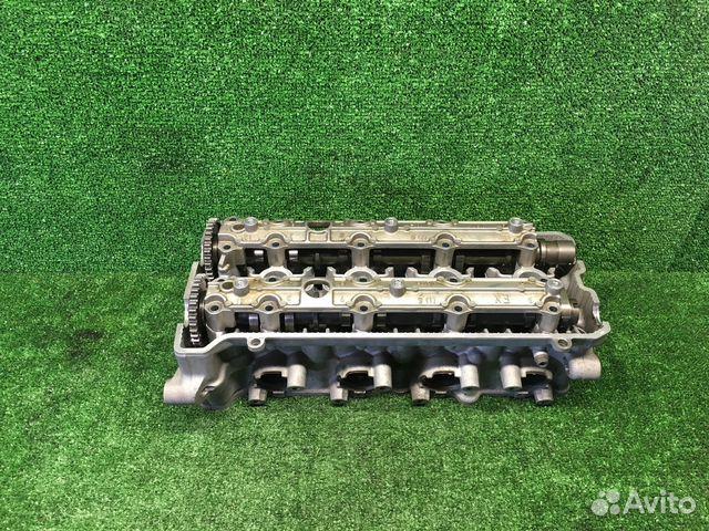 89831314444 Головка блока гбц Suzuki GSX-R 1000 K1 K2 T708