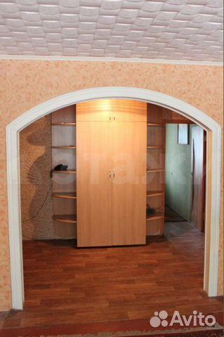 Продается четырехкомнатная квартира за 3 250 000 рублей. г Орёл, Московское шоссе, д 149.
