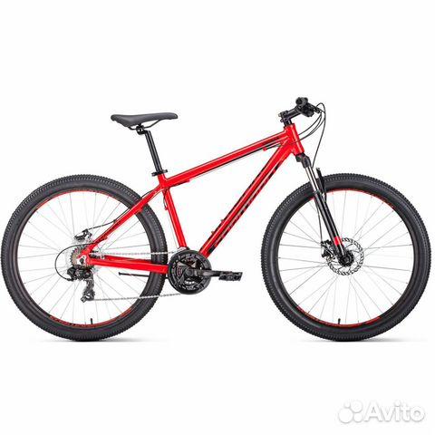 14dba27e8add88 Купить велосипеды: детские, горные, дорожные, ВМХ. Доступные цены на ...