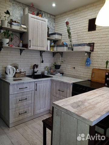Продается двухкомнатная квартира за 4 200 000 рублей. Московская обл, г Сергиев Посад, Ярославское шоссе, д 45.