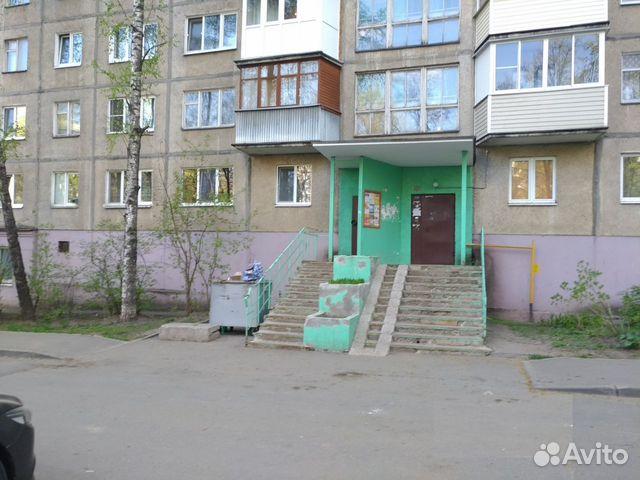 Продается однокомнатная квартира за 3 480 000 рублей. Московская обл, г Жуковский, ул Набережная Циолковского, д 12/24.