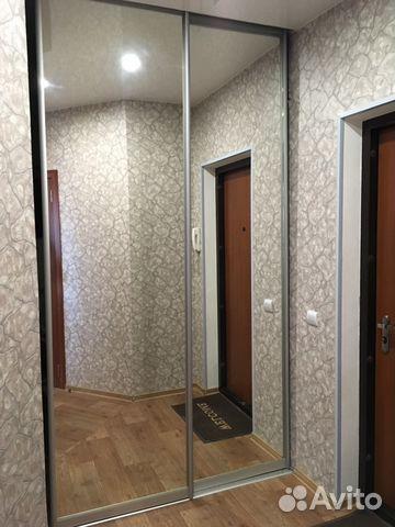 Продается однокомнатная квартира за 1 600 000 рублей. Волгоградская обл, рп Городище, пр-кт Ленина, д 12А.