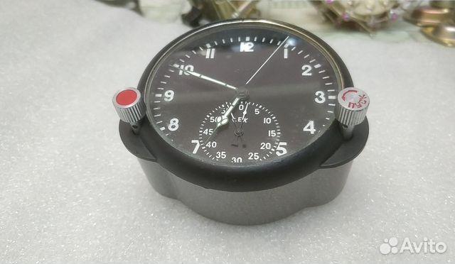 Продам самолетные часы стоимость за час вождение
