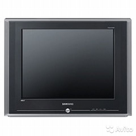 Телевизор Самсунг 89789563834 купить 1