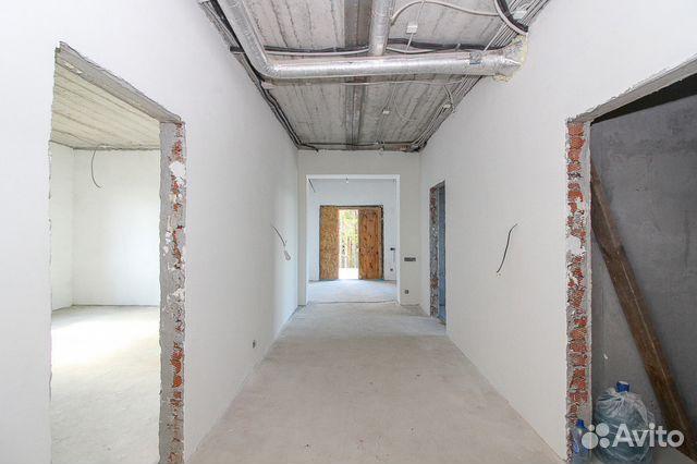 Дача 483 м² на участке 17 сот. 89046560716 купить 8