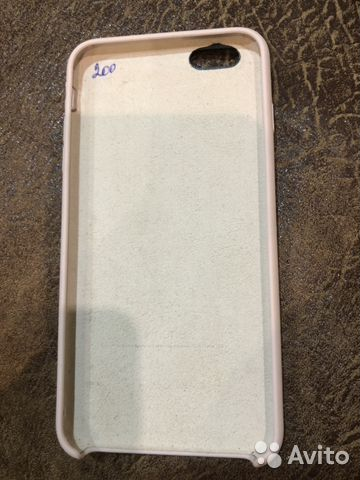 Чехол для айфона 89054550736 купить 2