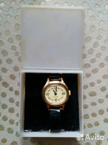 В продам новосибирске часы продать часы ролекс
