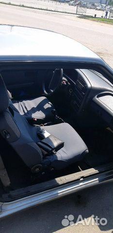 Купить ВАЗ (LADA) 2113 Samara пробег 162 000.00 км 2011 год выпуска