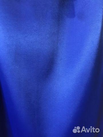 Платье новое с поясом-бант и болеро 89628553030 купить 4