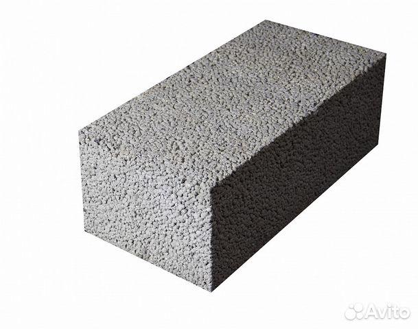Керамзитобетон из тулы бетон лодка
