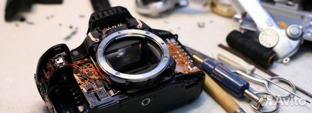 принадлежащие ремонт фотоаппаратов цифровых в екатеринбурге галстук изнанкой вверх