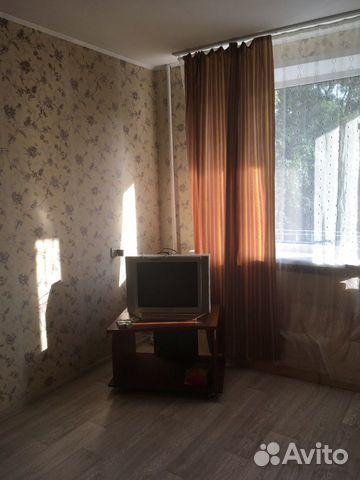 1-к квартира, 34 м², 4/4 эт. 89023310332 купить 2