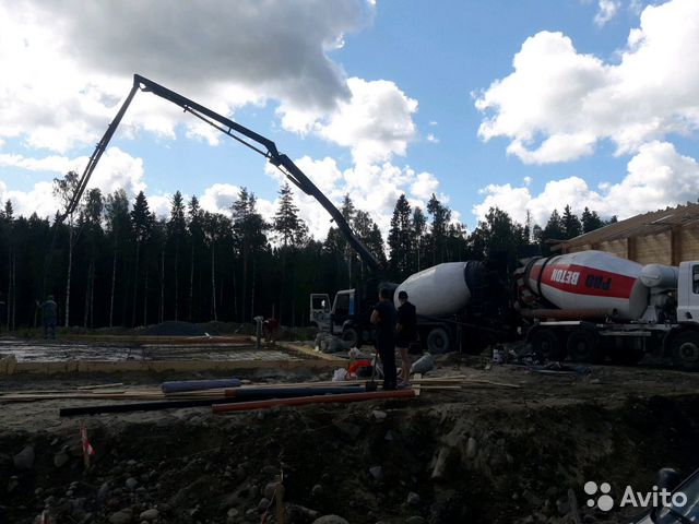 Бетон петрозаводск заказать выдерживание бетона енир