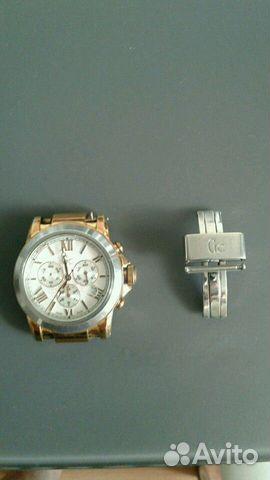 Б часы продам швейцарские часы ульяновск ломбард