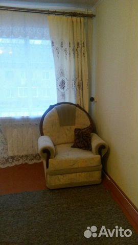 1-к квартира, 35 м², 2/5 эт. 89023525455 купить 7
