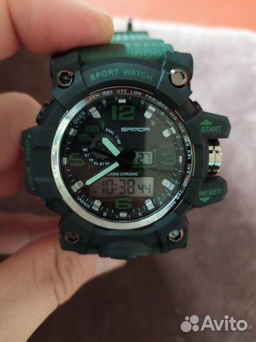 Китайские часы продам в твери часы продать