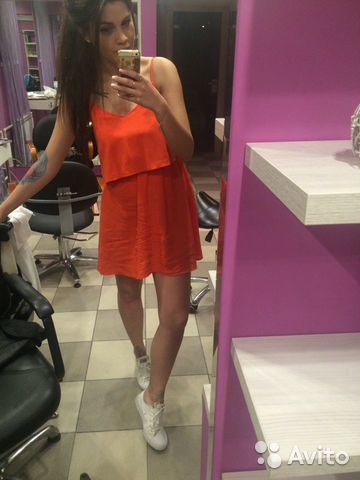 Платье 89527818774 купить 1