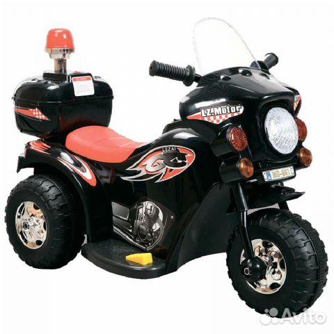 89527559801  Мотоцык электромобиль