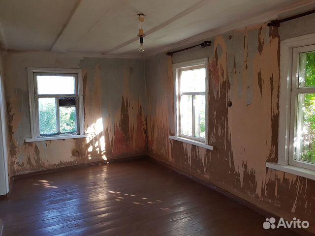 Дом 54.5 м² на участке 14 сот. 89204671178 купить 5