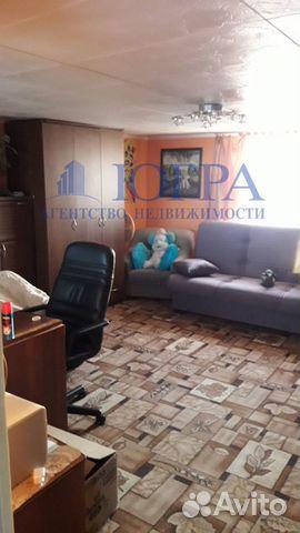 Дача 79 м² на участке 11.5 сот. купить 10