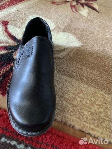 Туфли 89176456765 купить 2